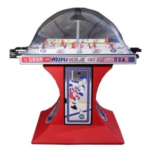 Best Bubble Hockey Tables Best Bubble Hockey Table